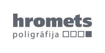 logo_hromets