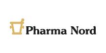 logo_pharma_nord