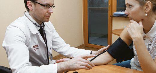rudens-2014-paaugstinats-asinsspiediens