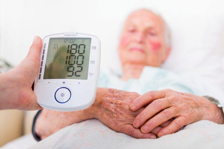 Augsts asinsspiediens – izplatītākie mīti un patiesība