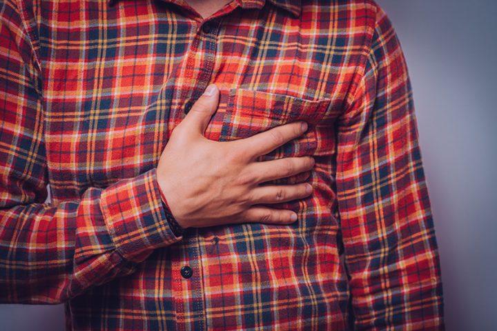 Kā ārstē sirds mazspēju?
