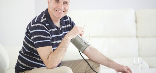 pavasaris-2017-hipertensija