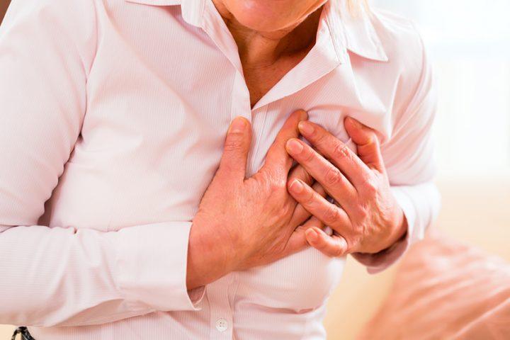 Ko darīt un nedarīt, lai izvairītos noatkārtota infarkta?