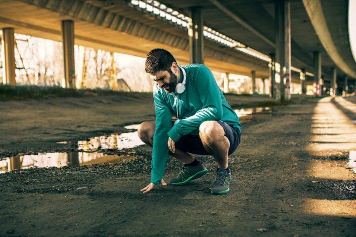 Kā sportot, lai fiziskā slodze nebojā sirdi
