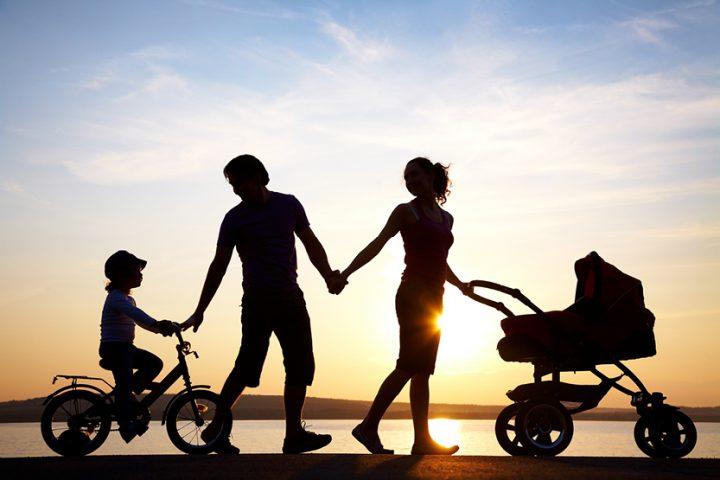 Kas vecākiem jāzina par bērnu sirds veselību