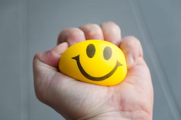 Kā jūs ikdienā rūpējaties par savu sirdi un tiekat galā ar stresu?