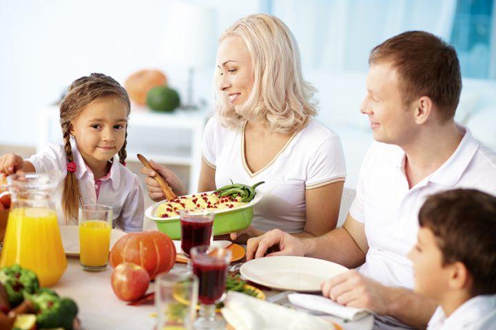 Sirds veselības pamati jāieliek ģimenē