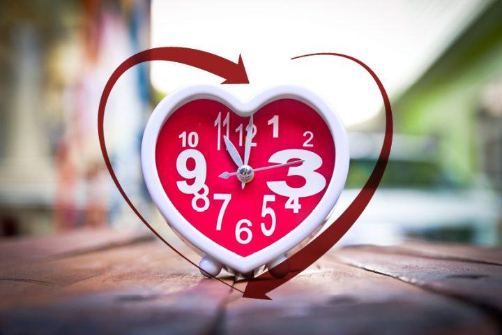 Hipertensija – slimība, kas jātur grožos 24 h diennaktī!