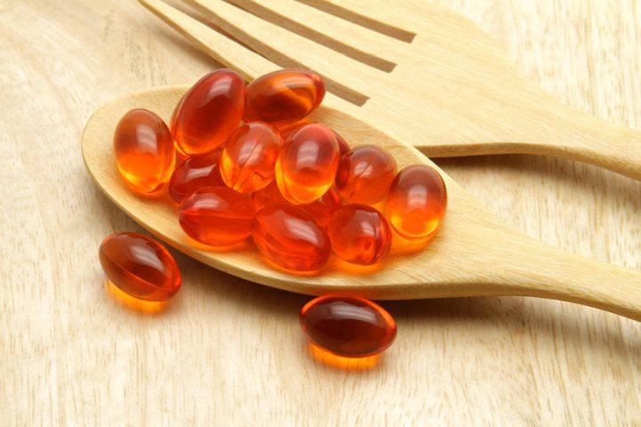 Koenzīms Q10: dabisks palīgs sirds enerģijas vairošanā
