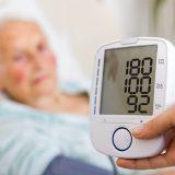 rudens-2017-hipertensija