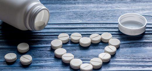 rudens-2017-medikamenti