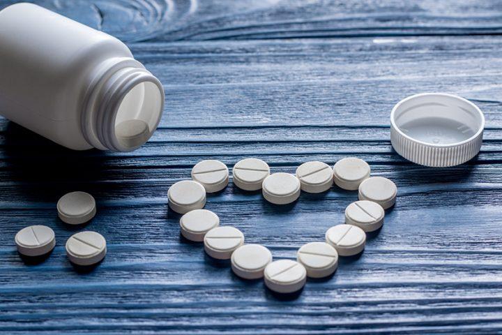 Vai ģenēriskie medikamenti irtikpatefektīvi kā oriģinālie?