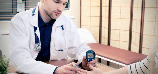 pavasaris-2018-diabets