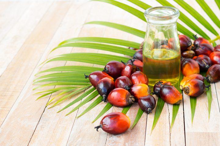 Vēlreiz par palmu taukiem – vairažotājiem rūp mūsu veselība?