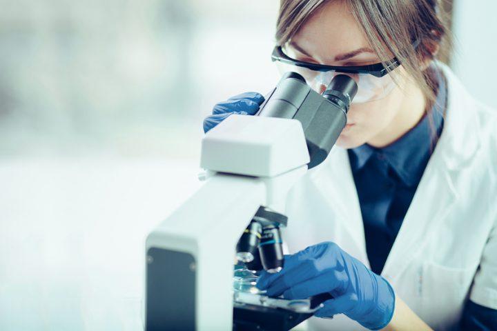 Kas jāzina par laboratoriskajiem izmeklējumiem, lai rezultāti būtu precīzi