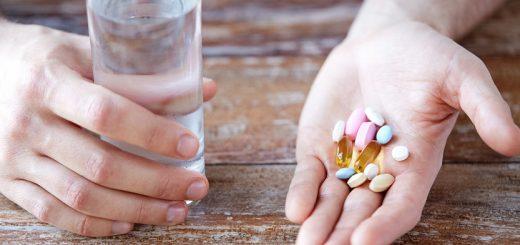 pavasaris-2018-medikamenti