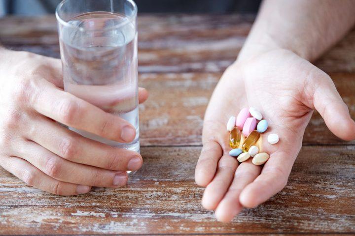 Jauni valsts kompensēti medikamenti