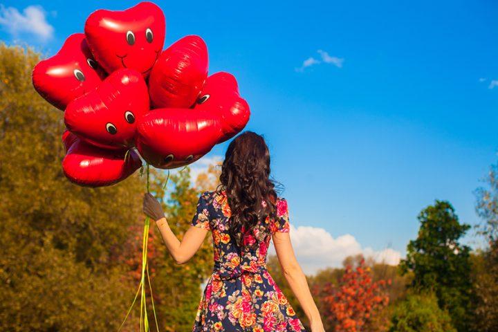 Patrīcija – meitene, kas gaida jaunu sirdi