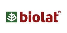 logo_biolat