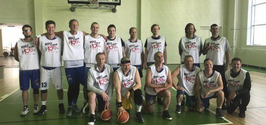 rudens-2018-arsti-basketbols