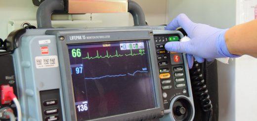 rudens-2018-kardiogrammas-aparats