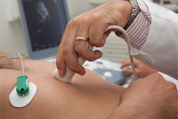 Kādi izmeklējumi un cik bieži jāveic pacientiem ar sirds mazspēju?